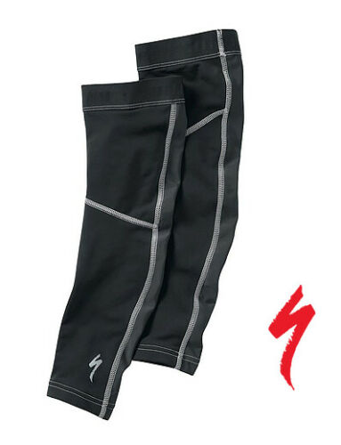 Specialized Thermal 2.0 Leg Warmers and Specialized Therminal 1.5 Arm Warmers