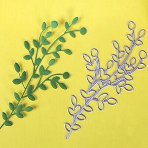 Leaves-Metal-Cutting-Dies-Stencils-DIY-Scrapbooking-Die-Cuts-Paper-Cards-MC