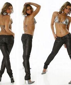 Jean Jean Brillant Taille Taille Brillant 38 Jean Brillant 38 SXHnXRqrw