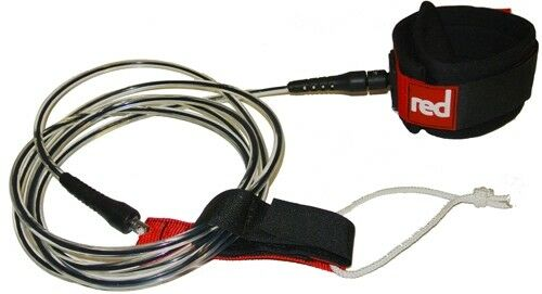 Red Paddle Co 10ft Surf Leash