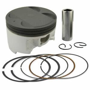 Piston-Rings-Kit-for-Suzuki-AN400-Burgman-Skywave-400-SV650-DR350-83-25mm-25