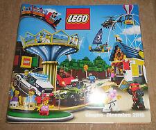 Catalogo LEGO ITA Giugno Dicembre 2015 - Italian Catalog June / December 2015