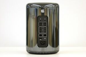 Mac-Pro-2-7GHZ-12-CORE-512GB-SSD-32GB-RAM-D300-USB-3-0-macOS-Mojave-SHIPS-FAST