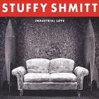 Industrial Love by Stuffy Shmitt (CD, May-2012, CD Baby (distributor))