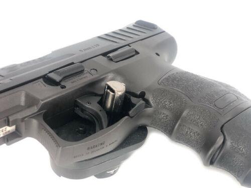 Set of 50 Keyed Alike Trigger Gun Locks Safety Universal Firearms Pistol Shotgun