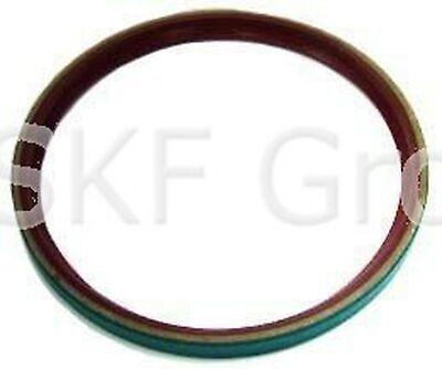 SKF 14720 Seal