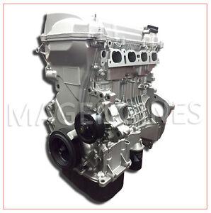 Toyota 1zzfe engine timing chain |