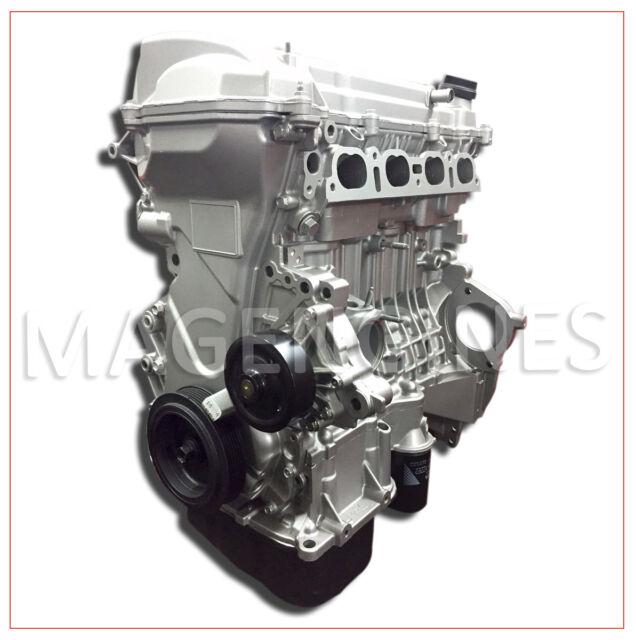 toyota corolla engine 1zz fe