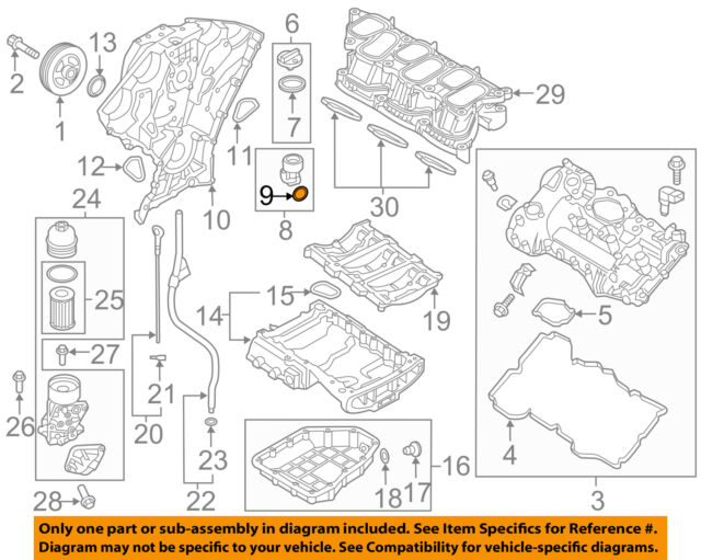 hyundai 3 8l v6 engine diagram simple wiring posthyundai 3 8l v6 engine diagram wiring diagrams ford 3 8l engine diagram hyundai 3 8l v6 engine diagram