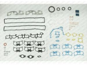 SIRUDA-FULL-SET-ENGINE-GASKET-SET-WITHOUT-H-G-FOR-NISSAN-SKYLINE-RB26DETT