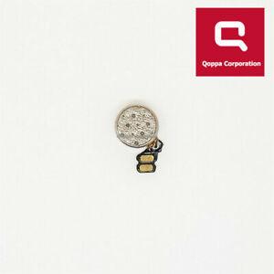 Huawei-Honor-9-LITE-LLD-L31-Veritable-Vibration-Vibreur-Module-Moteur