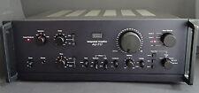Sansui AU-717 Amplifier High Fidelity vintage Legende