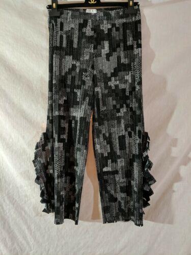 Issey Miyake Pleats Please Pants Size 4