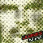 P.A.R.C.E. by Juanes (CD, Dec-2010, 2 Discs, Universal)