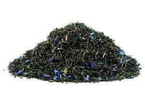 Loose-leaf-Black-Tea-blend-Earl-Grey-034-Blue-Star-034-100g