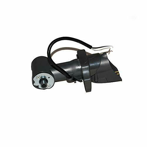 Hoover S3670 Vacuum Cleaner Disconnect Assembly # 38646102