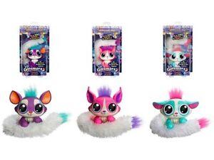 Lil-Gleemerz-Pers-inter-GLL09-887961843767-Mattel-S-R-l-Toy-Toys