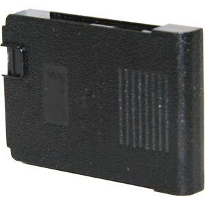 New Motorola Minitor V 5 Pager Battery Rln5707a Rln5707