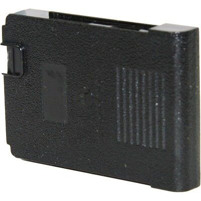 *NEW*OEM QTY-5 MOTOROLA MINITOR V 5 PAGER BATTERY RLN5707 RLN5707A Batteries VFD