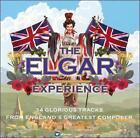 The Elgar Experience (CD, Apr-2007, 2 Discs, Warner Classics (USA))