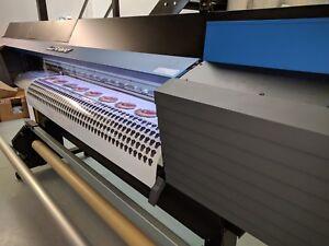 Bulk-Custom-Sticker-Vinyl-Fast-Service-Great-Quality-Labels-Logo-Stickers-Prints