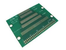 50-Pin FPC Connector Breakout Board for LCM TFT LCD