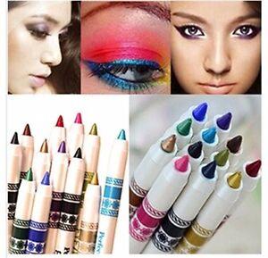 12-Color-Glitter-Lip-liner-Eye-Shadow-eye-liner-Pencil-Pen-Cosmetic-Makeup-Set