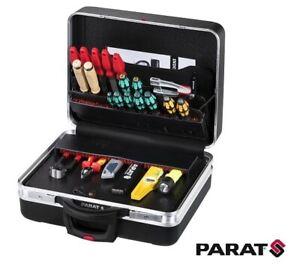 Parat-XXL-Rolls-CP7-Toolbox-589-500-171-Airworthy
