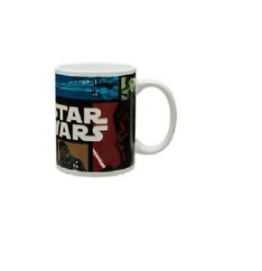 Star-Wars-Mug-Collectible-Mug-Movie-Fans-Kitchen-Home-Gift