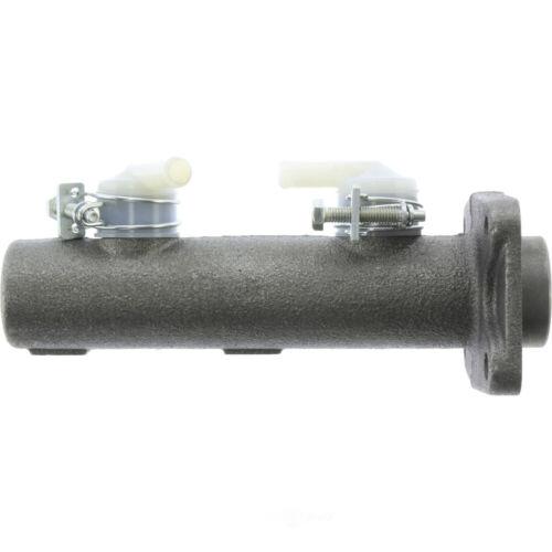 Preferred Centric fits 87-95 FE Brake Master Cylinder-Premium Master Cylinder
