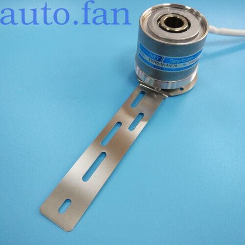 for New Tamagawa BRT Smartsyn Resolver TS2651N141E78 for Servo Motor