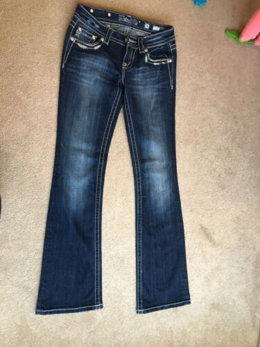 'Miss Bootcut Me' 26 Jeans Miss 24 Taille 883364533496 2 qSxHE