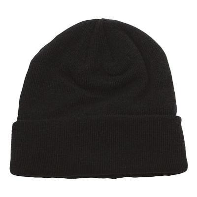 Intelligente Regatta Professional Thinsulate Cappello Beanie Adulti Inverni Essentials Caldo Caps-