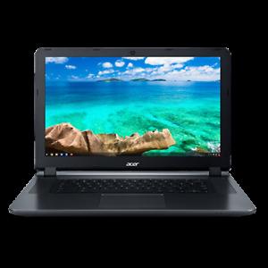 NEW-Acer-Chromebook-N15Q9-15-6-034-HD-LED-CB3-532-C42P