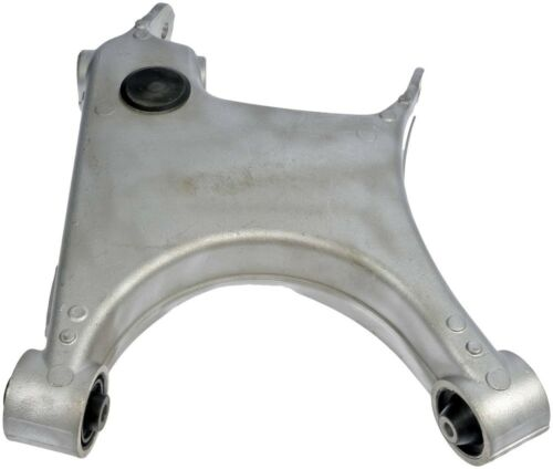 Suspension Control Arm Rear Right Lower Dorman 521-398