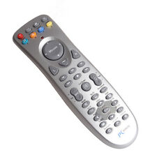 USB PC Remote Control supoort Wireless Mouse keyboard  MCE Win 7 Vista + USB IR
