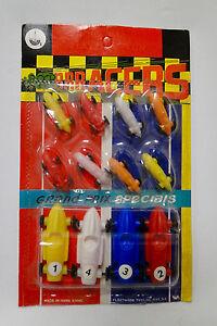 vintage-Grand-prix-plastic-racing-cars-toys-MOC-Hong-Kong-China