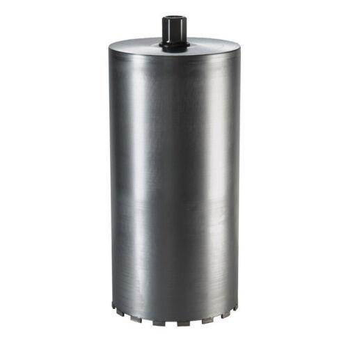 Diamantbohrkrone Nass und Trocken Kernbohrer Bohrkronen Trockenbohrkrone 400mm