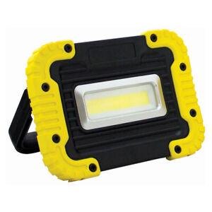 Kingavon 5W COB LED Portable Work Light