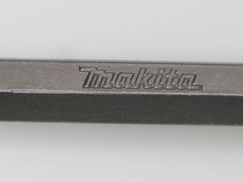Softauflage//Interface Pour Mirka plateaux Support 75 mm 6+1 Trous Meules
