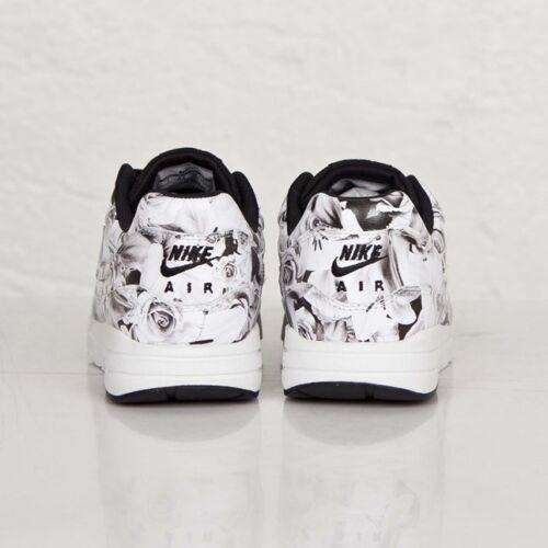 mujer Rare 1 Nueva Air Max Marca Nike York Talla Qs Lotc de Ultra 5 EOx74Uq4