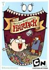 Marvelous Misadventures Flapjack V 1 0883929067992 DVD Region 1