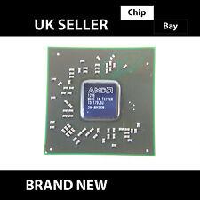 Genuine AMD 216-0842036 BGA GPU Graphics Chip with Balls Lead Free