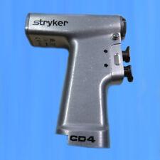 Stryker 4405 Cd4 Cordless Driver 90 Day Warranty