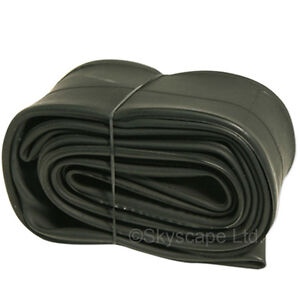 Bike-Cycle-Tyre-Inner-Tube-12-14-16-18-20-24-26-27-28-700-700c-RRP-6-99