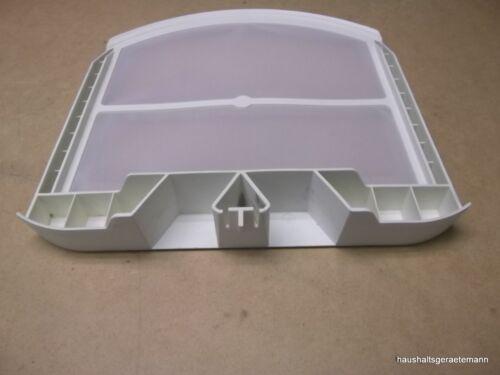 AEG Electrolux flusensieb Filtre fusselsieb tissu filtre passoire türsieb 12542460