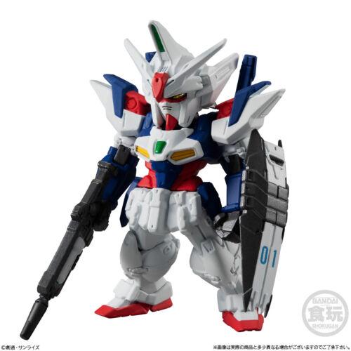 "FW GUNDAM CONVERGE #18 No.229 /"" OZX-GU01A Gundam Geminass 01 /""  Figure BANDAI"