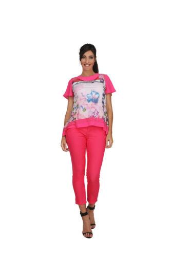 della a invertita S'quise dei tunica sinistra dalia petali pochi rosa Parigi nqxxgYzA6