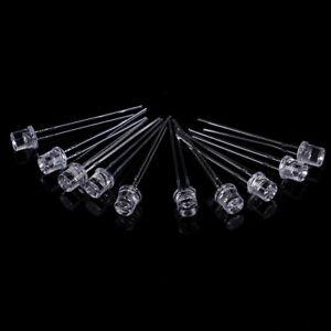10Pcs-innocuous-photoresistor-5mm-5800B-LDR-resistor-light-depend-3cATAU