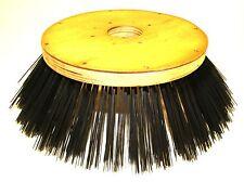 """Tennant 70538 Poly Side Broom 18/"""" Plastic Block Floor Sweeper 800 Series 92 95"""